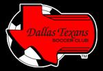 Dallas Texans 2007 South Boys Open Practices Unname10