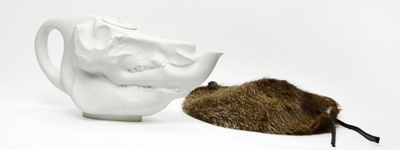 High Tea Pot - Wieki Somers Header11
