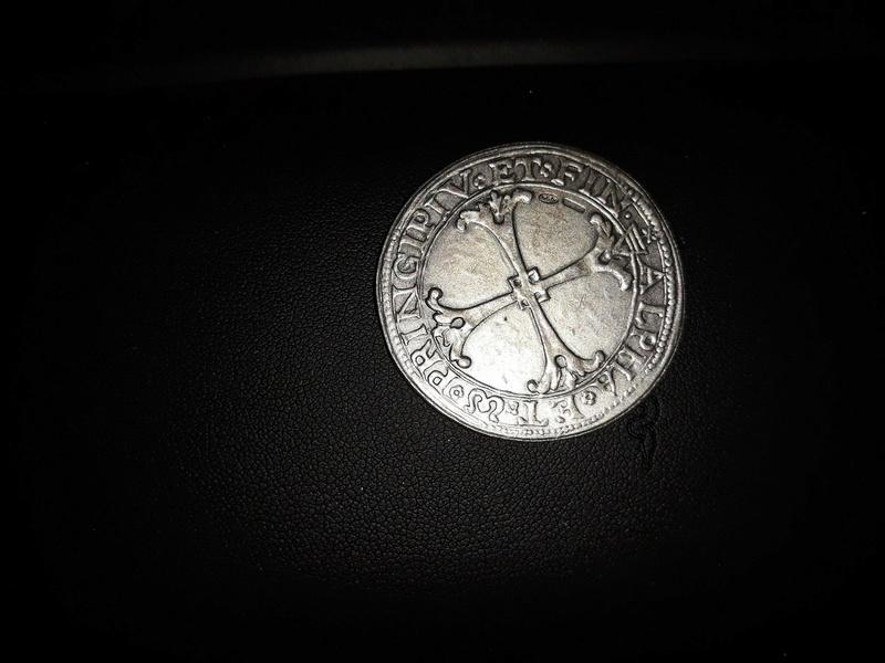 Monnaies à identifier 32151510