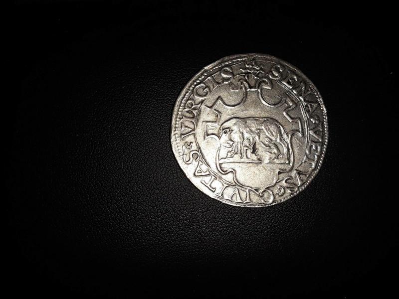 Monnaies à identifier 32235310