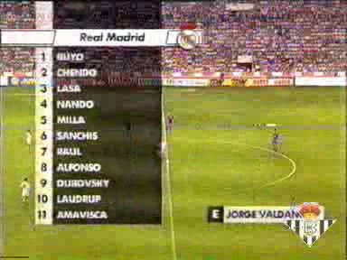 Homenaje a Gordillo 1995 - Real Betis Vs. Real Madrid (288p) (Castellano) Real_b10