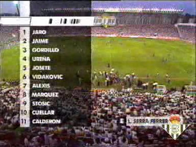 Homenaje a Gordillo 1995 - Real Betis Vs. Real Madrid (288p) (Castellano) Real_b11