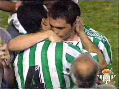 Homenaje a Gordillo 1995 - Real Betis Vs. Real Madrid (288p) (Castellano) Real_b12
