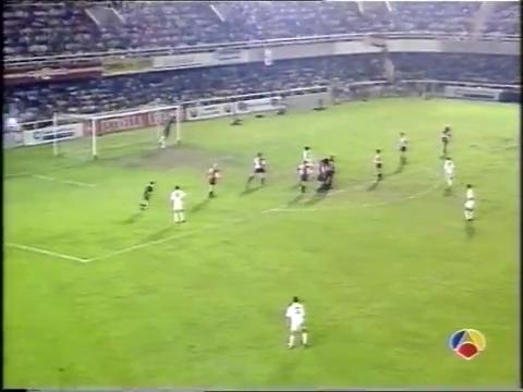 Trofeo Bahía de Cartagena 1994 - Real Madrid Vs. Feyenoord (360p) (Castellano) Trofeo12