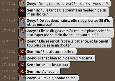 soin pour Senhin (désintoxication)  Captur13