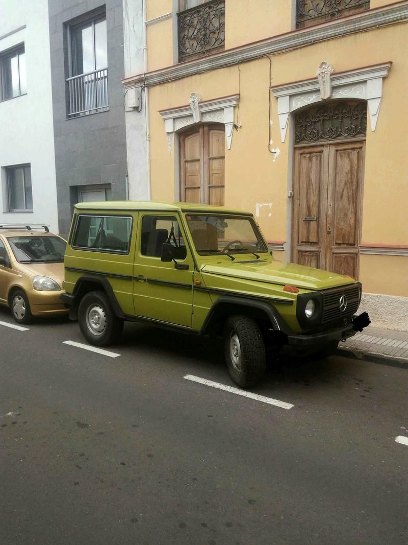 Un saludo desde Tenerife Img_2012