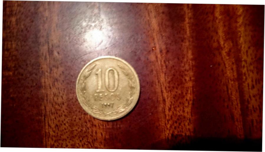 monedas 10 pesos de chile con error Downlo15