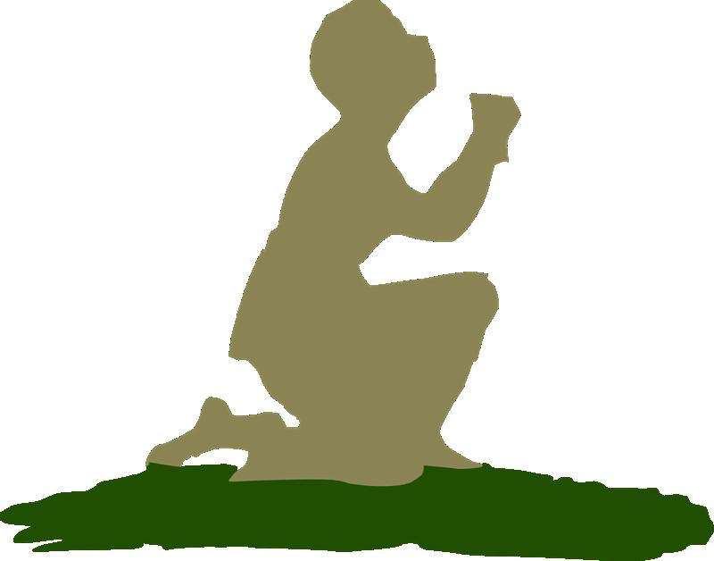 Solietus - Prière de Solietus Prayin10