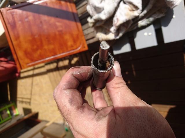 carabine slavia 618 refection pièces Dsc_1610