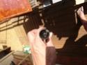 carabine slavia 618 refection pièces Dsc_1615