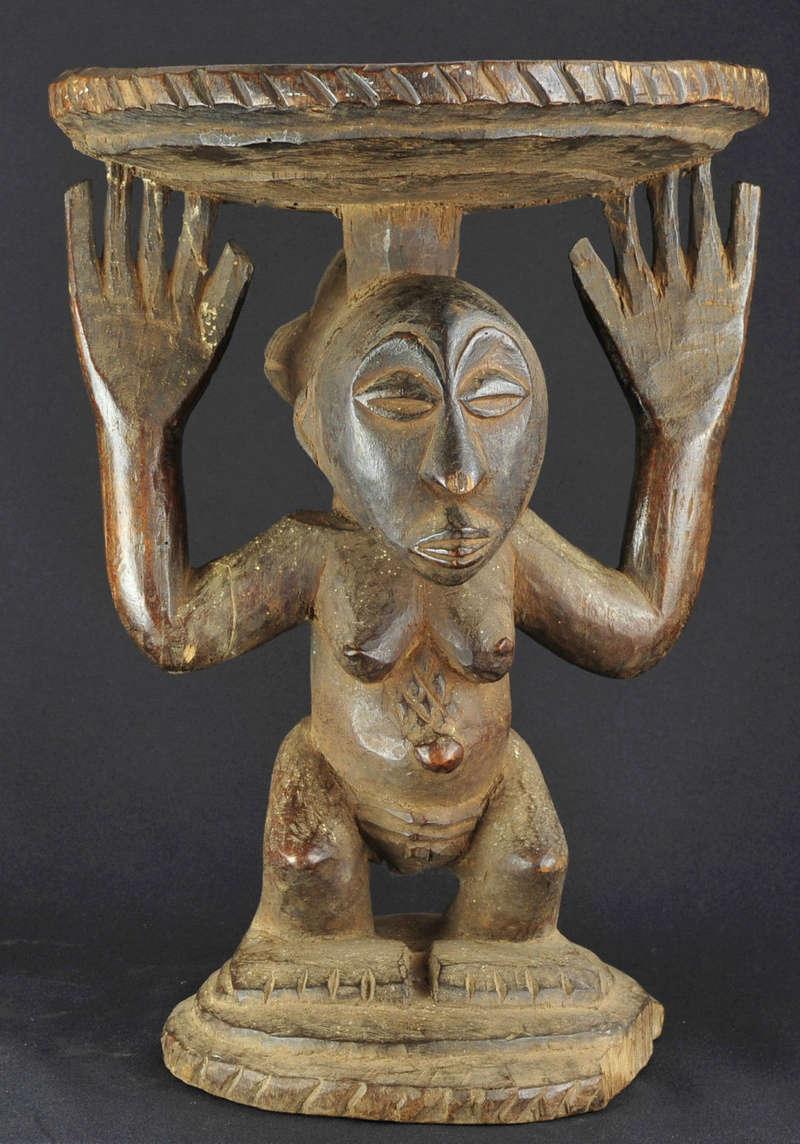 Appel aux collectionneurs d'art gwanguama 0771b510