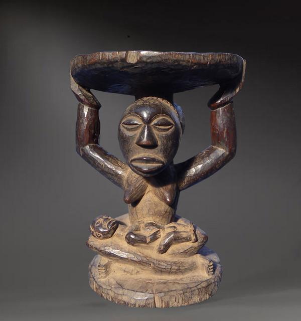 Appel aux collectionneurs d'art gwanguama 296d8b10