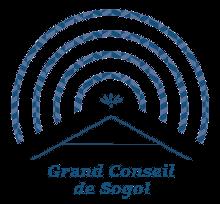 Féminisation du Grand Conseil II Cca-lo12