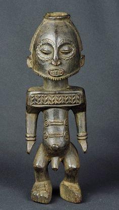 Appel aux collectionneurs d'art gwanguama Ed42ce10