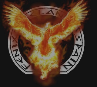 Clan Fenix