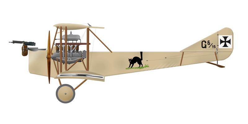 Avions n°223 - LELA Presse 10_aeg10