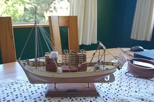 Mare Nostrum - (Our Sea) Dsc_0340
