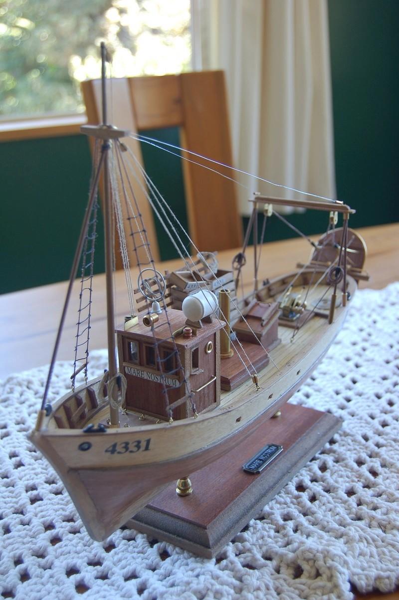 Mare Nostrum - (Our Sea) Dsc_0345