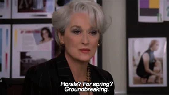Marie-Antoinette, révélation (et révolution) de la haute couture Diable10