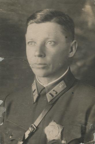 Ордена Советских Республик. - Страница 9 Post-611