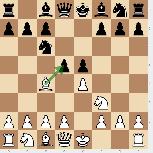 FREE FOR ALL CHESS GAME Firefo14
