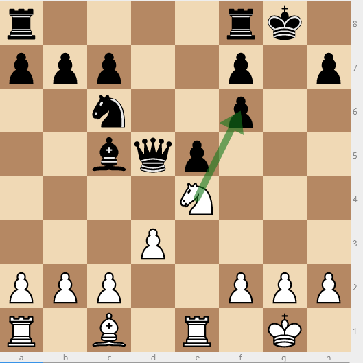 FREE FOR ALL CHESS GAME Firefo15