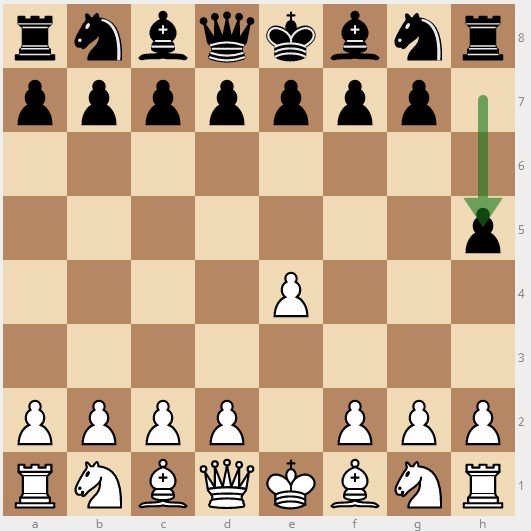 FREE FOR ALL CHESS GAME Firefo19