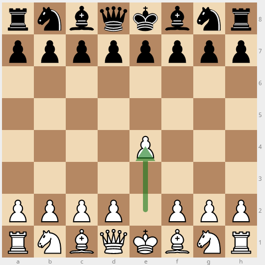 FREE FOR ALL CHESS GAME Firefo20