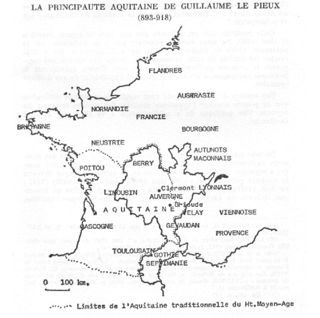 Questions sur les départements Guilla10