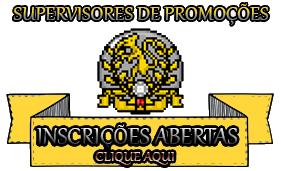 [DSP] - Tópicos Gerais ® Sps13