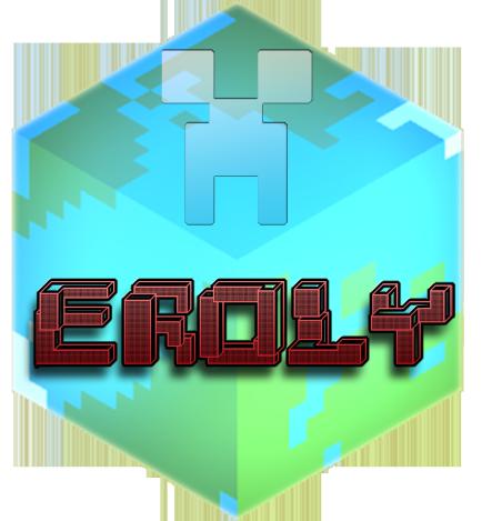 Eroly