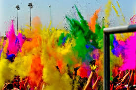 تفسير معاني الألوان في المنام لابن سيرين Ia-ooa10