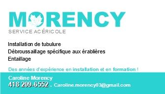 Offre de service! Carte_11
