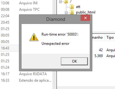 [DÚVIDA/PEDIDO] Launcher que substitua arquivo Captur10
