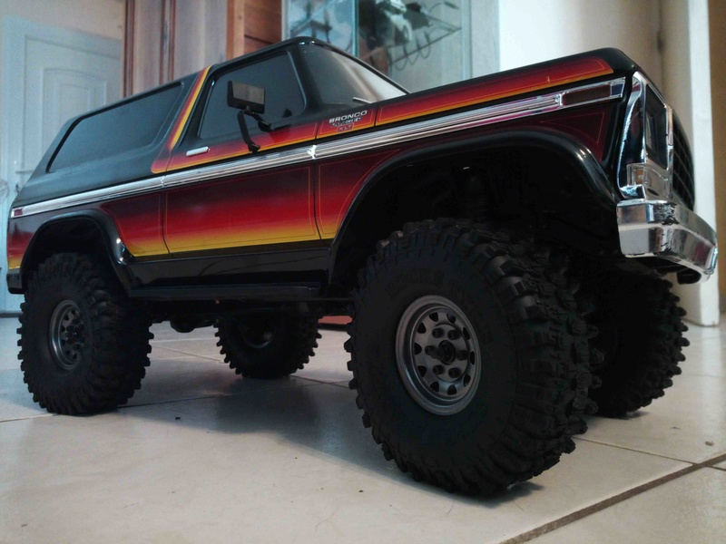 [Traxxas TRX4 Bronco] Le Bronco de Hayabusa49 Bronco12