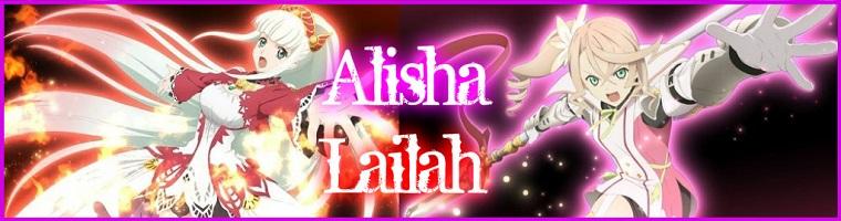 L'alphabet Alisha17