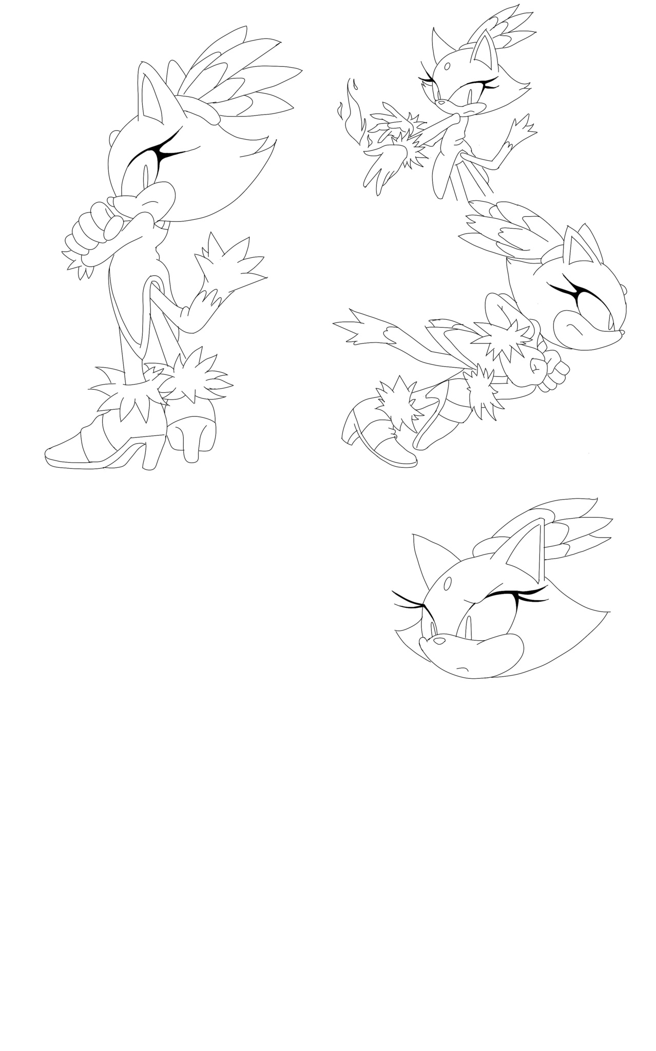 Developing Team NEEDED!!!! - Page 2 Sketch14