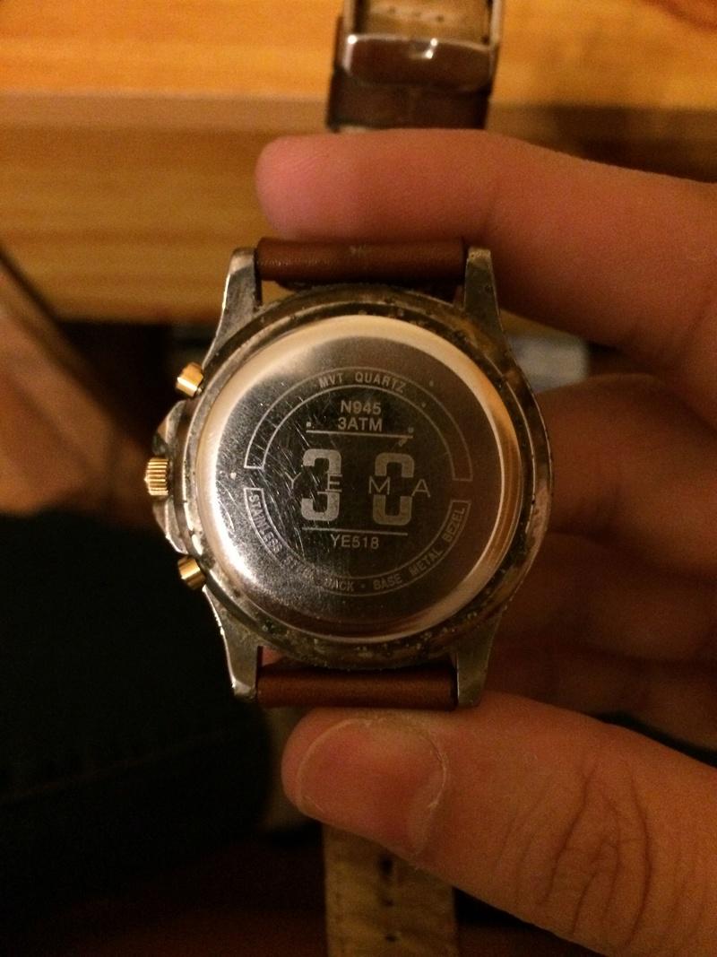 Je recherche un horloger-réparateur ? [tome 2] - Page 2 Img_0718