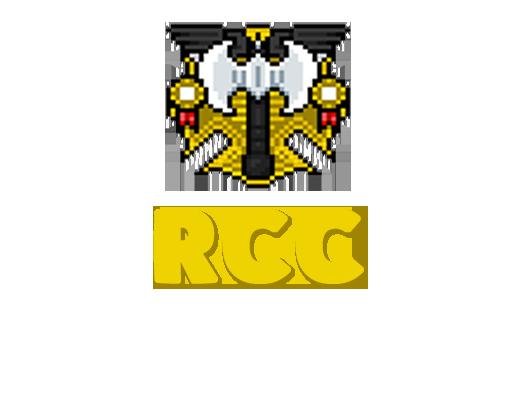 Polícia RCC @ Habblet - Portal Logoof15