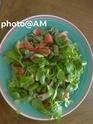 Spécial salade à ma façon  Fb_img10