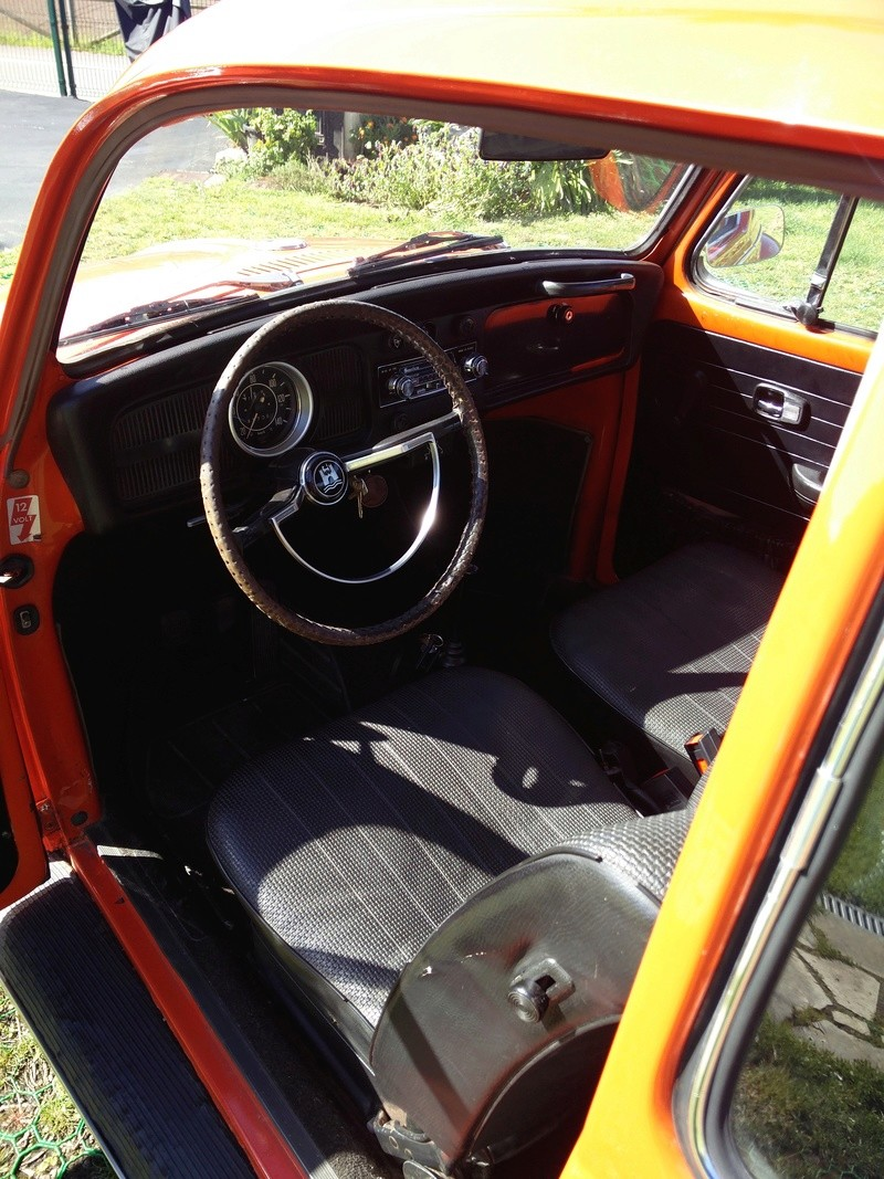 1970 VW Escarabajo Img_2010