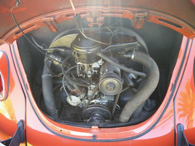 1970 VW Escarabajo Img_2012