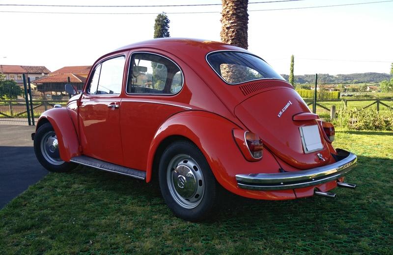1970 VW Escarabajo Img_2013
