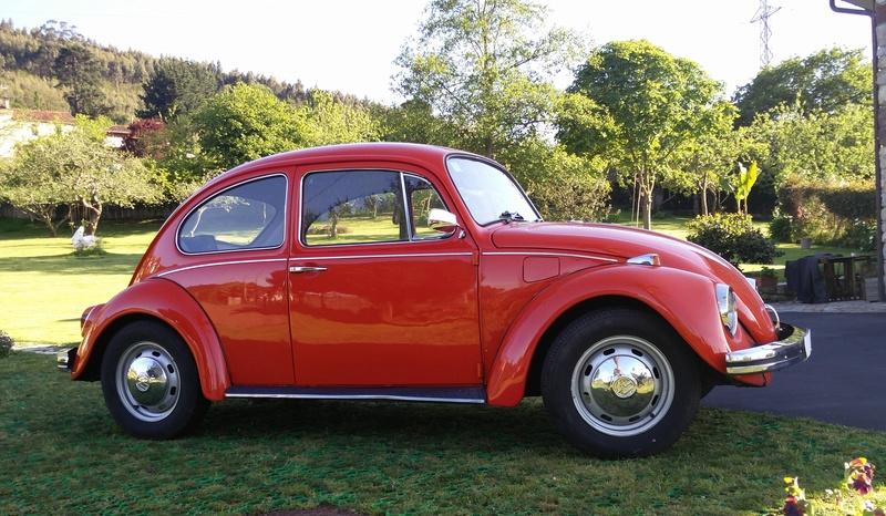 1970 VW Escarabajo Img_2014