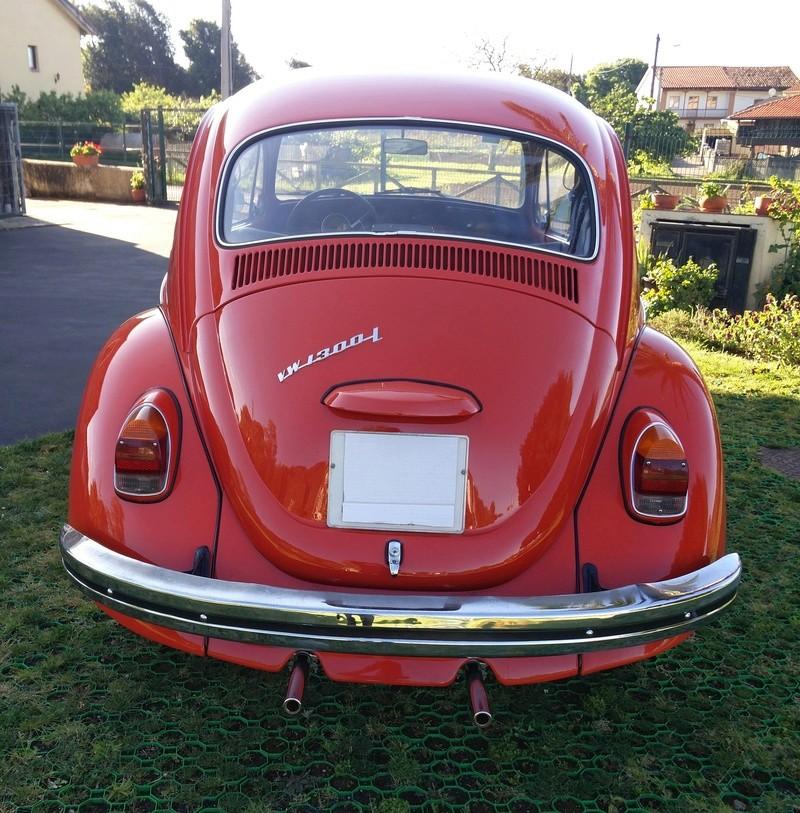 1970 VW Escarabajo Img_2015
