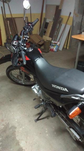 Ma Honda XR  Imag0211