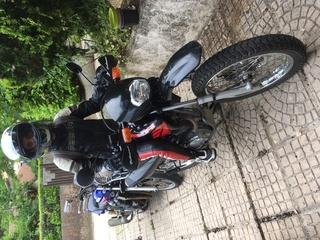 Ma Honda XR  Img_3715