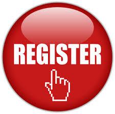 Register Of Accredited IASG Members Reg11