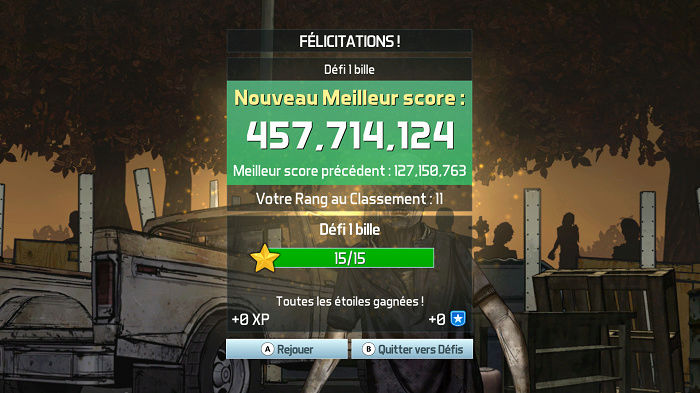 LUP's Club TdM 11.18 : Alerte Invasion • DOOM, The Walking Dead, Earth Defense - Page 9 Tdm_th12