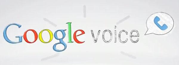 Google Voice parle désormais 30 nouvelles langues africaines, indiennes et asiatiques Google10